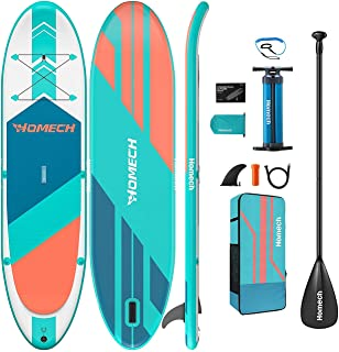 Homech Stand Up Paddle Board Accessories Dry Bag