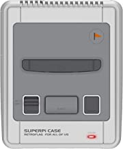 Best super famicom raspberry pi 3 case Reviews