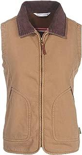 Best womens barn vest Reviews