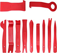 Suchergebnis Auf Für Innenverkleidung Werkzeug