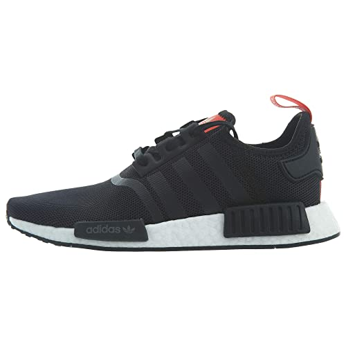 info for c48fe d846e adidas NMD r1 Big Kids