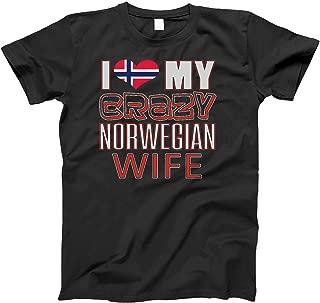 Best i love my norwegian heritage Reviews