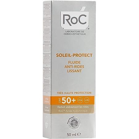 SESDERMA Repaskin Protector Solar Facial SPF 50 Tacto Seda ...