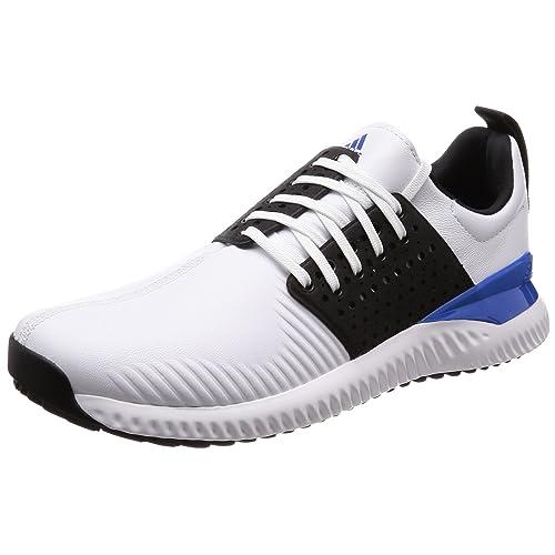 pretty nice 1fa34 9c775 adidas Adicross Bounce, Zapatillas de Golf para Hombre