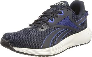 Reebok Herren Lite Plus 3.0 Shoes (Low)