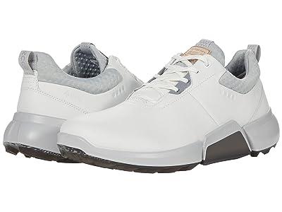 ECCO Golf Biom Hybrid 4 GORE-TEX(r)
