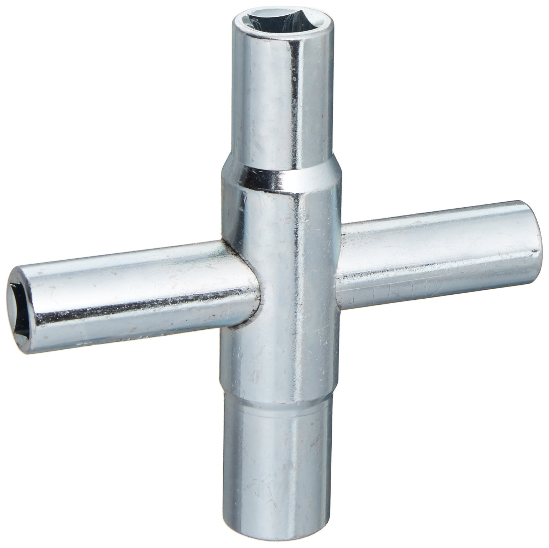 Aqua Plumb 97875 Water Heater Element Removal Tool