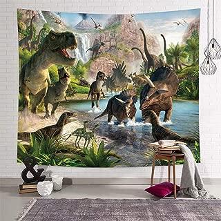 Best dinosaur wall hanging Reviews