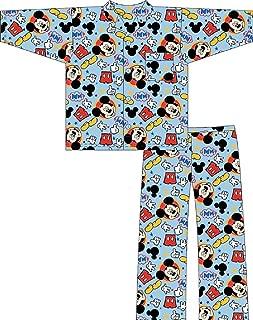 incl stufenlos verstellbar Name alles-meine.de GmbH 1 St/ück /_ Hosentr/äger Y Disney 25 mm blau Form 3 Clips 1 bis 6 Jahre Kinderhosentr/ä.. Winnie The Pooh