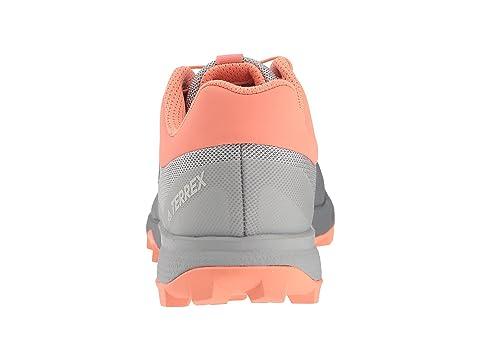 Terrex Outdoor Trailmaker Outdoor adidas Terrex Terrex adidas adidas Trailmaker Trailmaker Outdoor adidas Terrex Outdoor RanHqpx7U