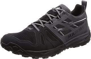 Men's Saentis Low GTX Trail Running Shoe