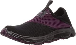 Salomon RX Moc 4.0 - Women's Casual Shoes