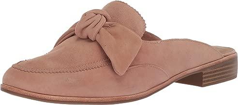 G.H. Bass & Co. Women's Ebbie Sandal