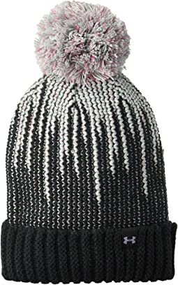 Infinity Pom Beanie (Little Kids/Big Kids)