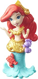 Disney Princess Little Kingdom Classic Ariel