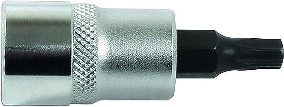 Llave inglesa Laser 2459 100 mm
