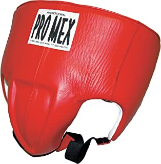 Pro-Mex Pro Foul-Proof Protector