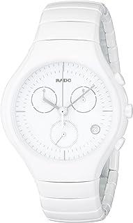 Rado - RADO-R27832012 - Reloj