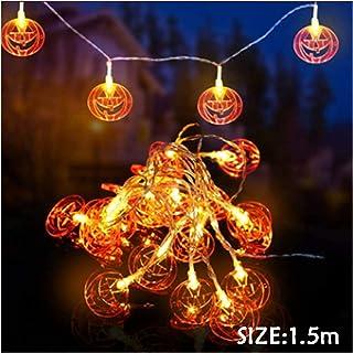 Halloween Decorations Halloween Decor Horrible Paper Spider Decor 3 Styles Trick Or Track Door Decor Kids Favor Happy Hall...