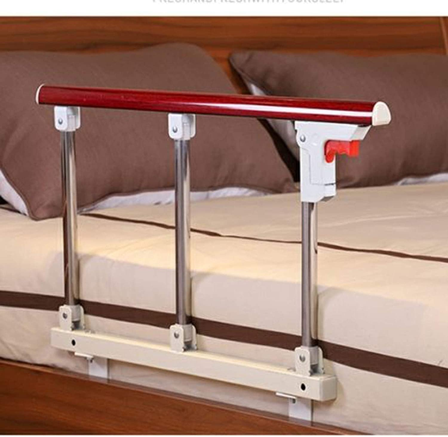 BETTKEN Hospital Safety Assist Handle At the price Fort Worth Mall Bedside Bar Folding B Grab