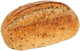 Labrea Bakery Whole Grain Bread Loaf, 18 Ounce -- 12 per case.