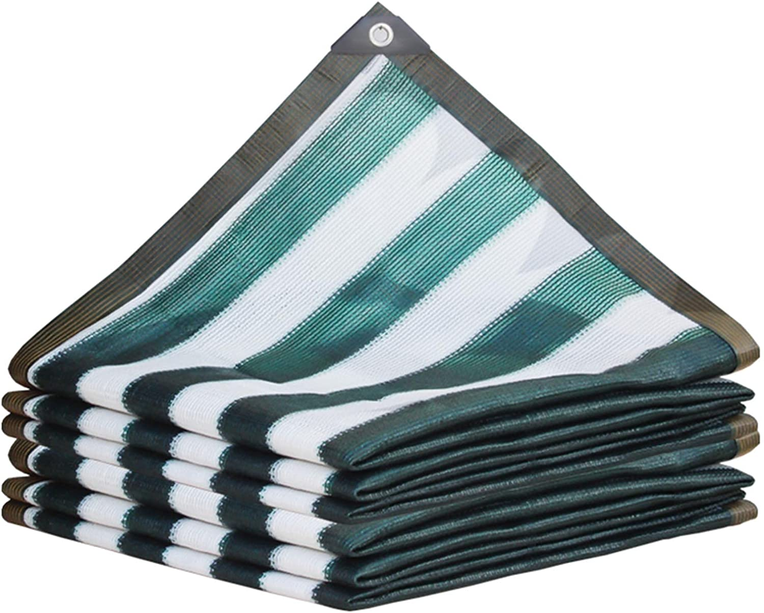 AWSAD Shade Cloth Free Shipping Cheap Bargain Gift Garden Tent UV Opening large release sale R Canopy Sails Sunscreen