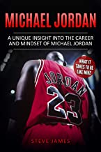 Best michael jordan the life book quotes Reviews