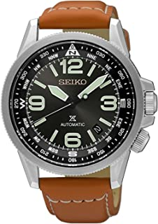 Best seiko prospex srpa71k1 Reviews