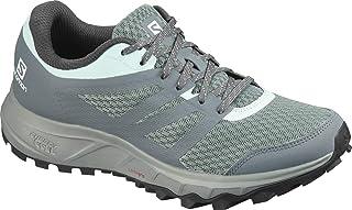 SALOMON Trailster 2 W, Zapatillas de Running para Asfalto Mujer
