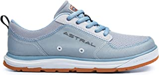 Astral Women's Brewess 2.0 Water