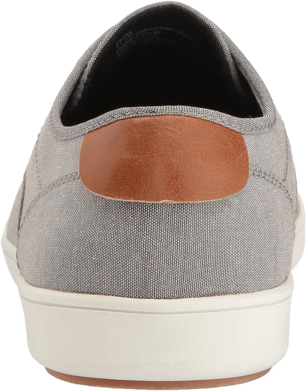 Steve Madden Mens Fenta Fashion Sneaker