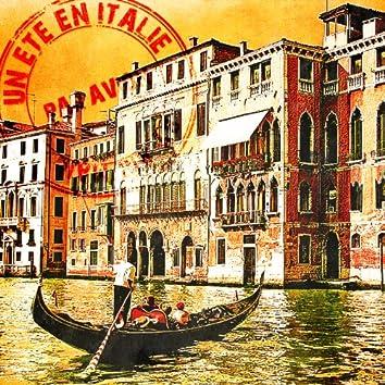 Un été en Italie