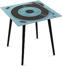 Amazon.es: Mueble tocadiscos