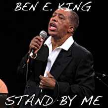 Best stand by me ben king album Reviews