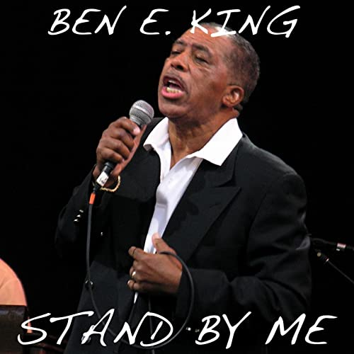 free download mp3 stand by me ben e king