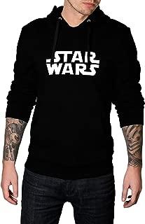 Best star wars hoodies Reviews