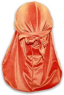 orange durag
