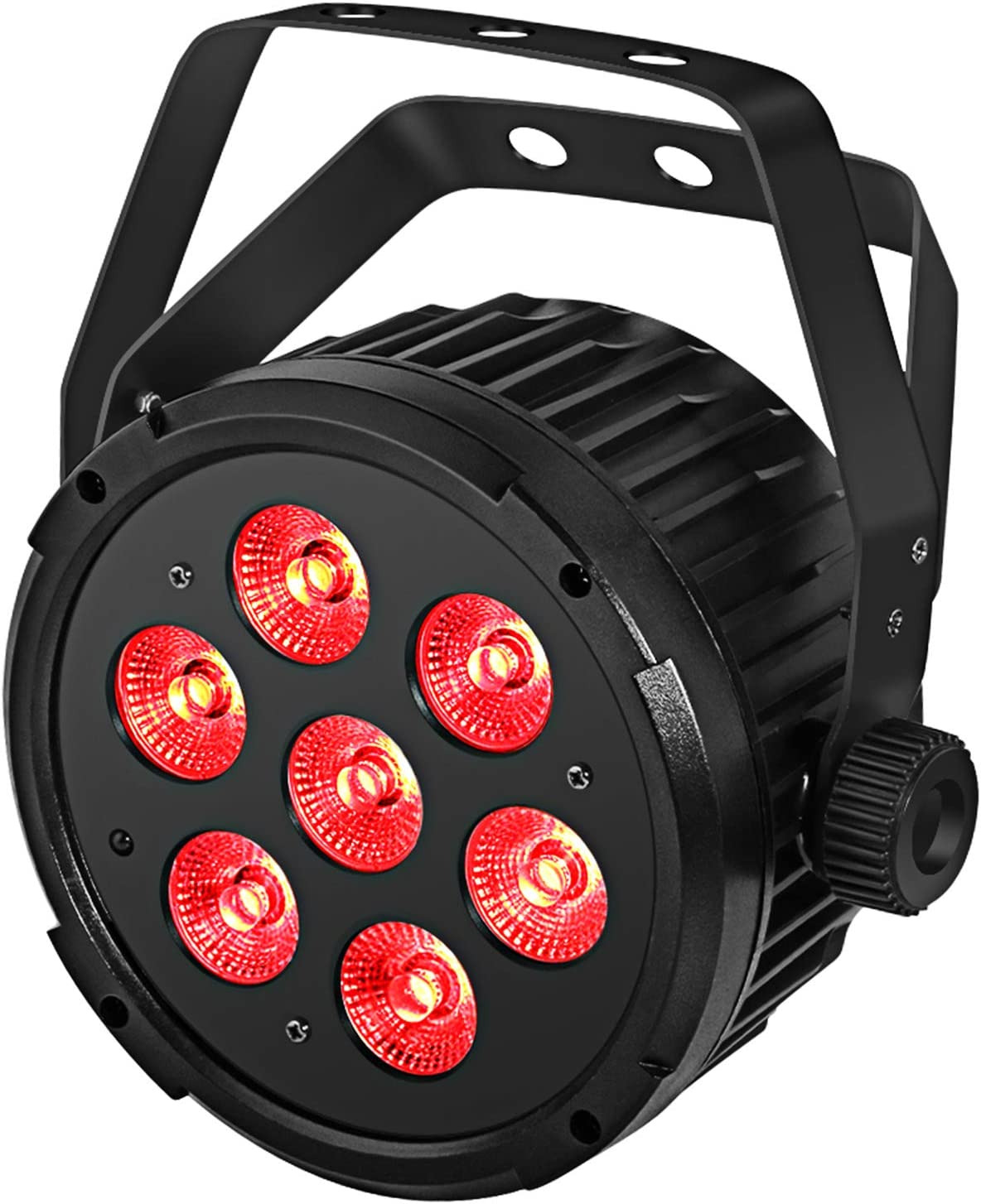 YeeSite Stage Lights with 70W RGBWA LED in Par Super Special SALE held Sound Selling and selling 1 5