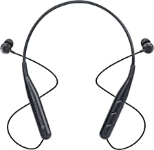 Zebronics Zeb-Symphony Bluetooth Earphone with Voice Assistant