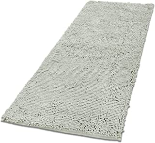 Best rug and tug massage Reviews