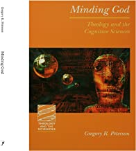Minding God (Theology and the Sciences)