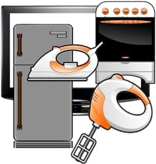 Home Appliances Assistant