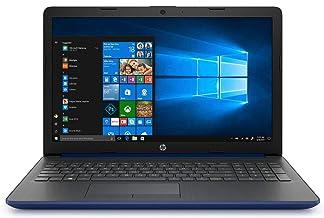 """HP 15-db0074ns - Ordenador portátil de 15.6"""" HD (AMD"""