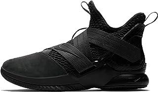 eda78e486 Nike - Zapatillas de Baloncesto para Hombre Zoom Lebron Soldier XII