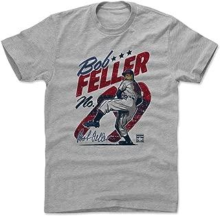 bob feller t shirt