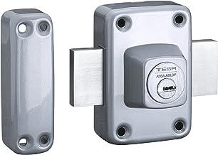 tesa Assa Abloy 2111tx84 C deurgrendel, veiligheid, chroom