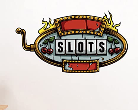 Slot machine decals free mobile games for blackberry storm 2