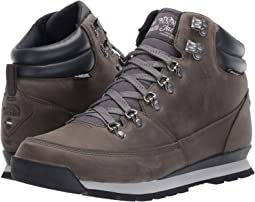 931ee9057 The north face ballard lace + FREE SHIPPING | Zappos.com