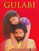 Gulabi