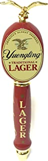 Yuengling Traditional Lager 2018 13